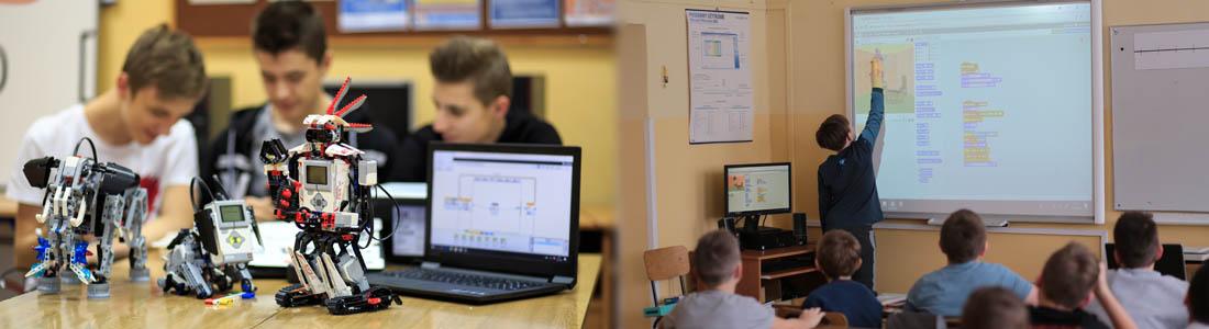 www.strazow.edu.pl